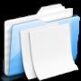 Documents_128