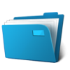 Folder-files-128
