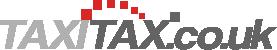 Taxi Tax
