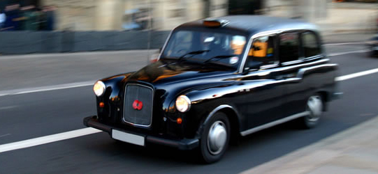 Black_Cab_Taxi_Insurance